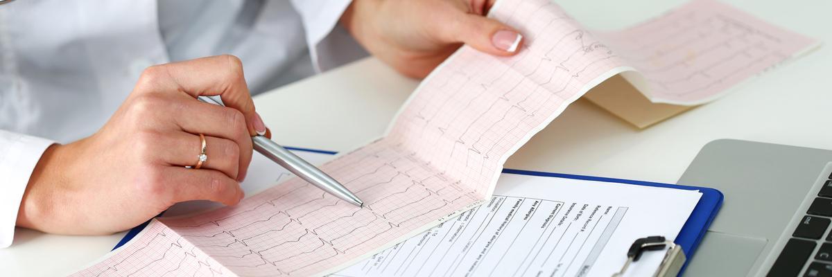 Delta Implants - Percorsi prevenzione