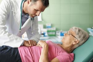 Delta Implants - Stipsi ostinata sindrome da defecazione ostruita (SDO)