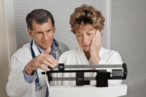 Delta Implants - Prevenzione Donna in climaterio peri-menopausa