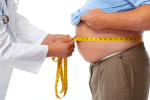 Delta Implants - Prevenzione obesità