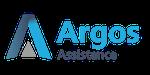 Logo Argos Assistance