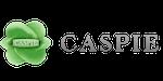 Logo Caspie