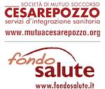 Logo Cesare Pozzo