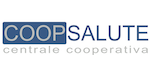 Logo Coopsalute