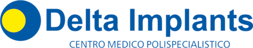 Logo Delta Implants
