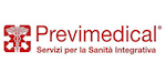 Logo Prevmedical