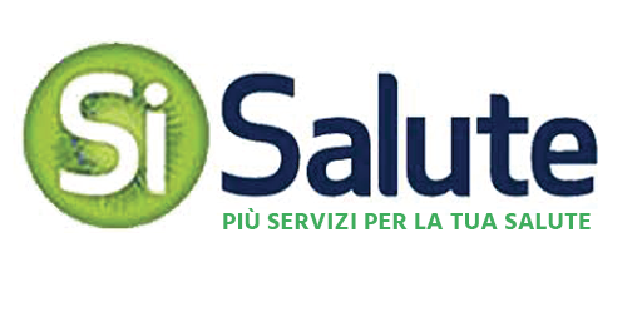 Logo Si Salute