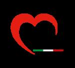 Logo_Eccellenza Sanitaria