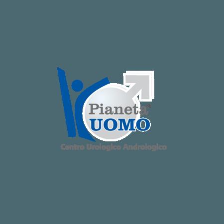 Delta Implants - Pianeta uomo Logo