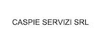 CASPIE SERVIZI SRL