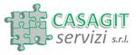 Casagit Servizi srl