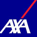 AXA_Logo