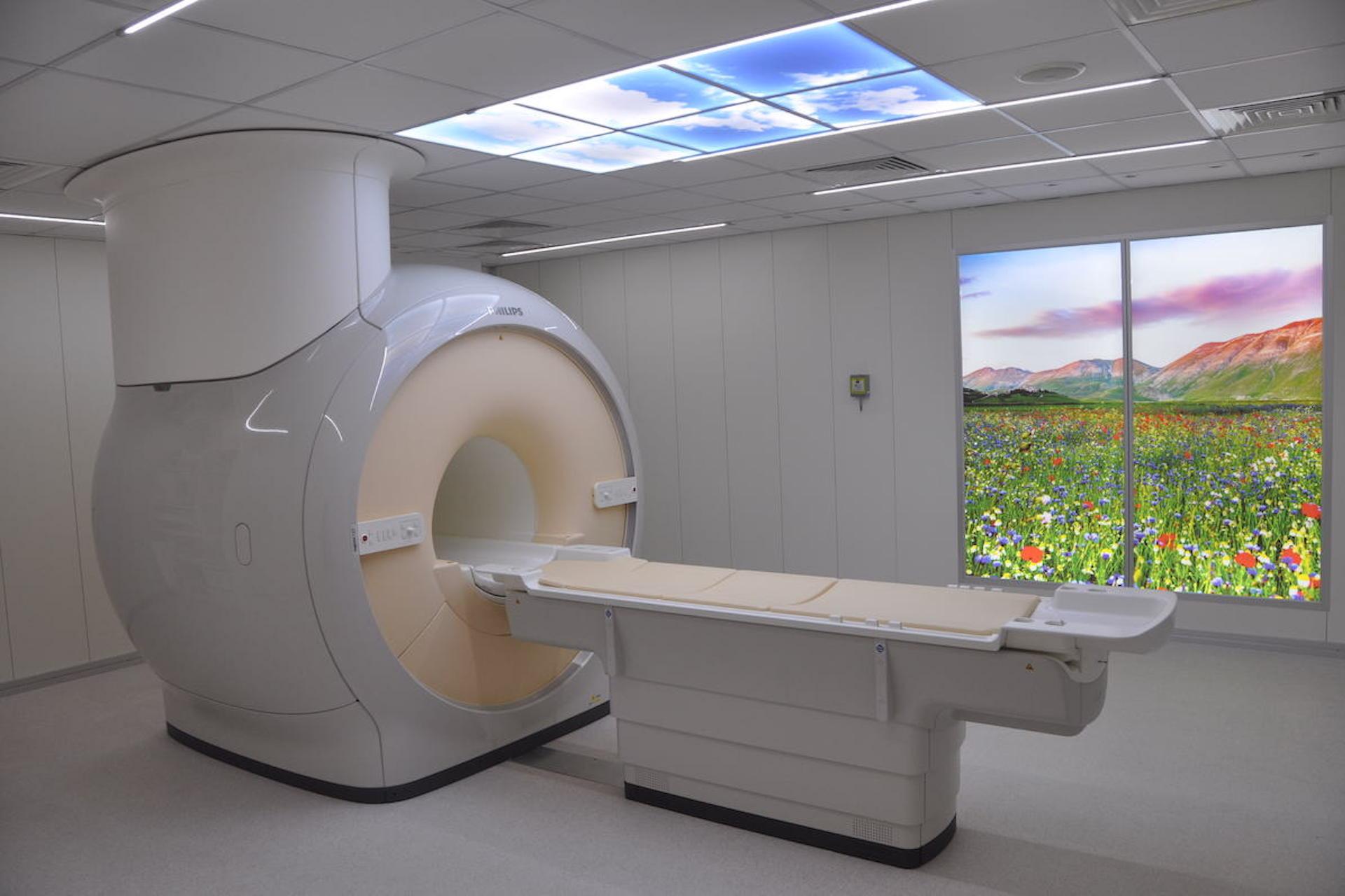 Centro-medico-La-quintana-Risonanza-Magnetica-tradizionale-1.5-Tesla