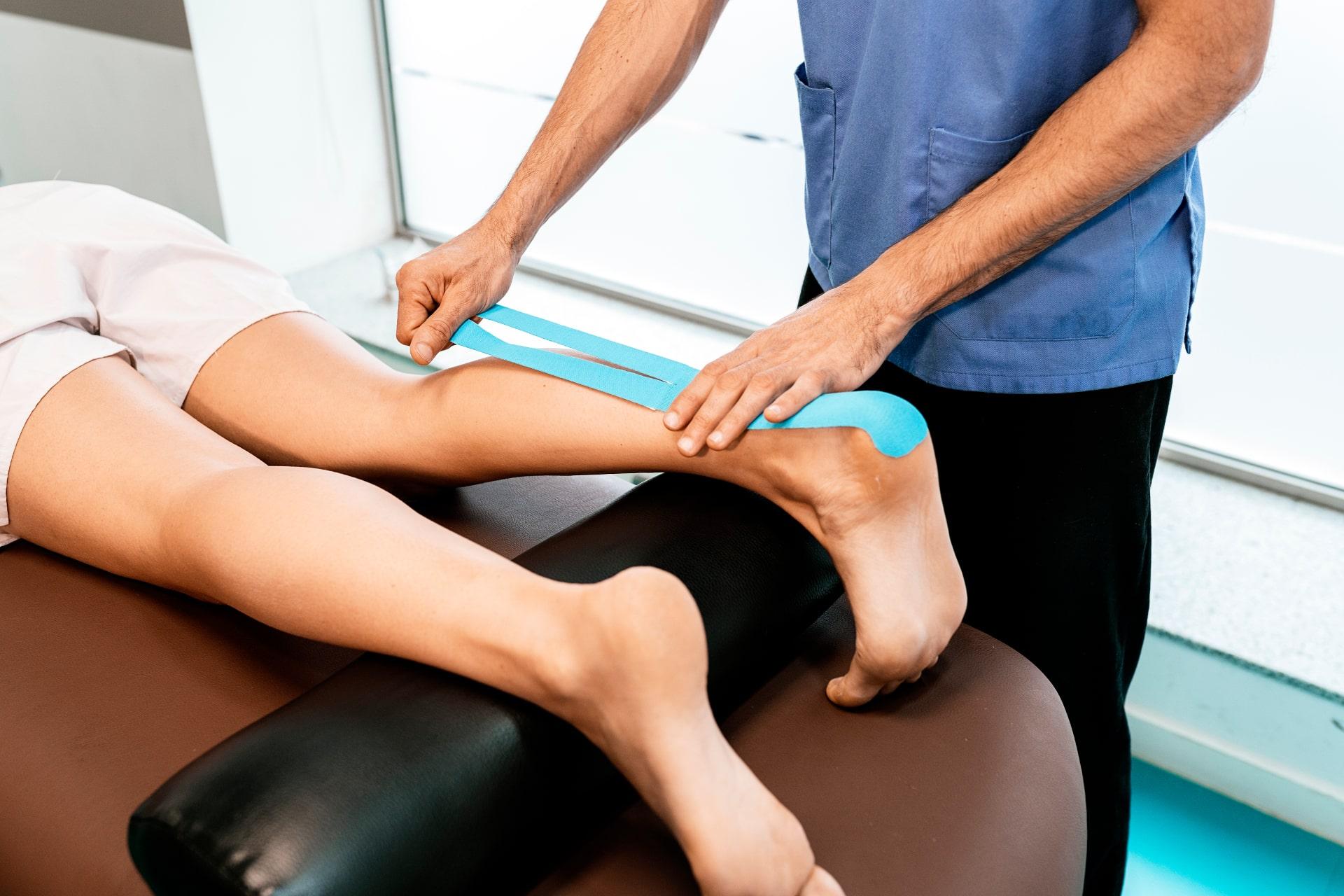 Delta-Implants-Centro-Medico-Fisioterapia-bendaggio-funzionale