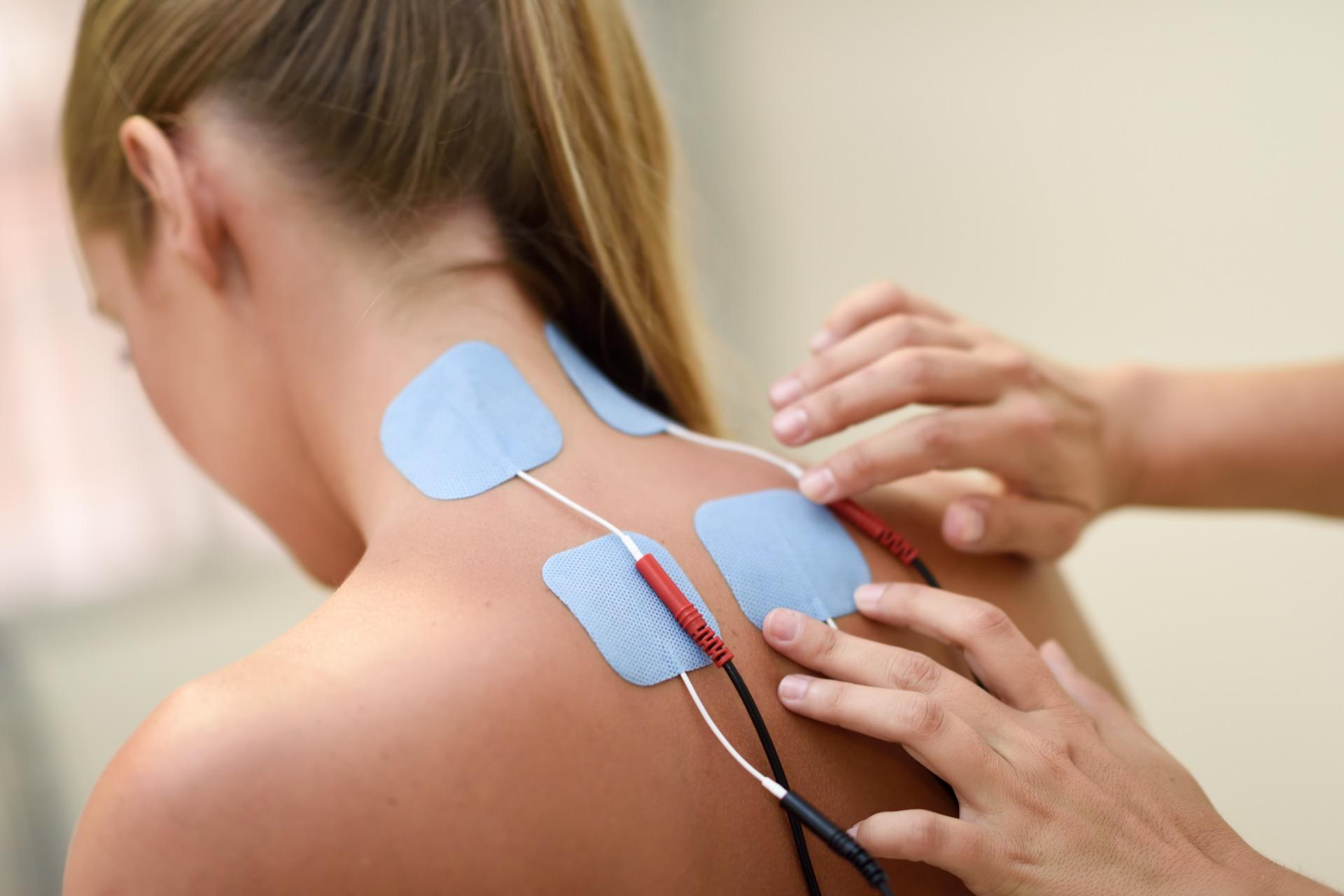 Delta-Implants-centro-medico-Fisioterapia-Terapia-Fisica_Elettroterapia
