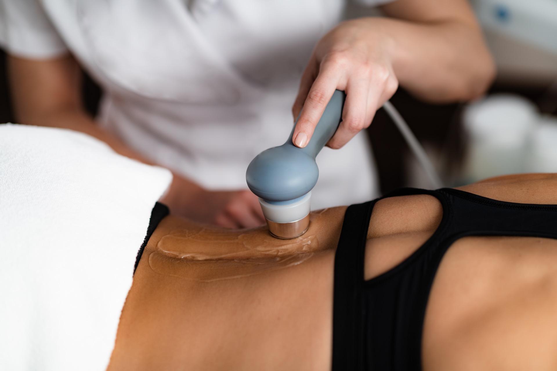 Delta-Implants-centro-medico-Fisioterapia-Terapia-Fisica_Ultrasuoni