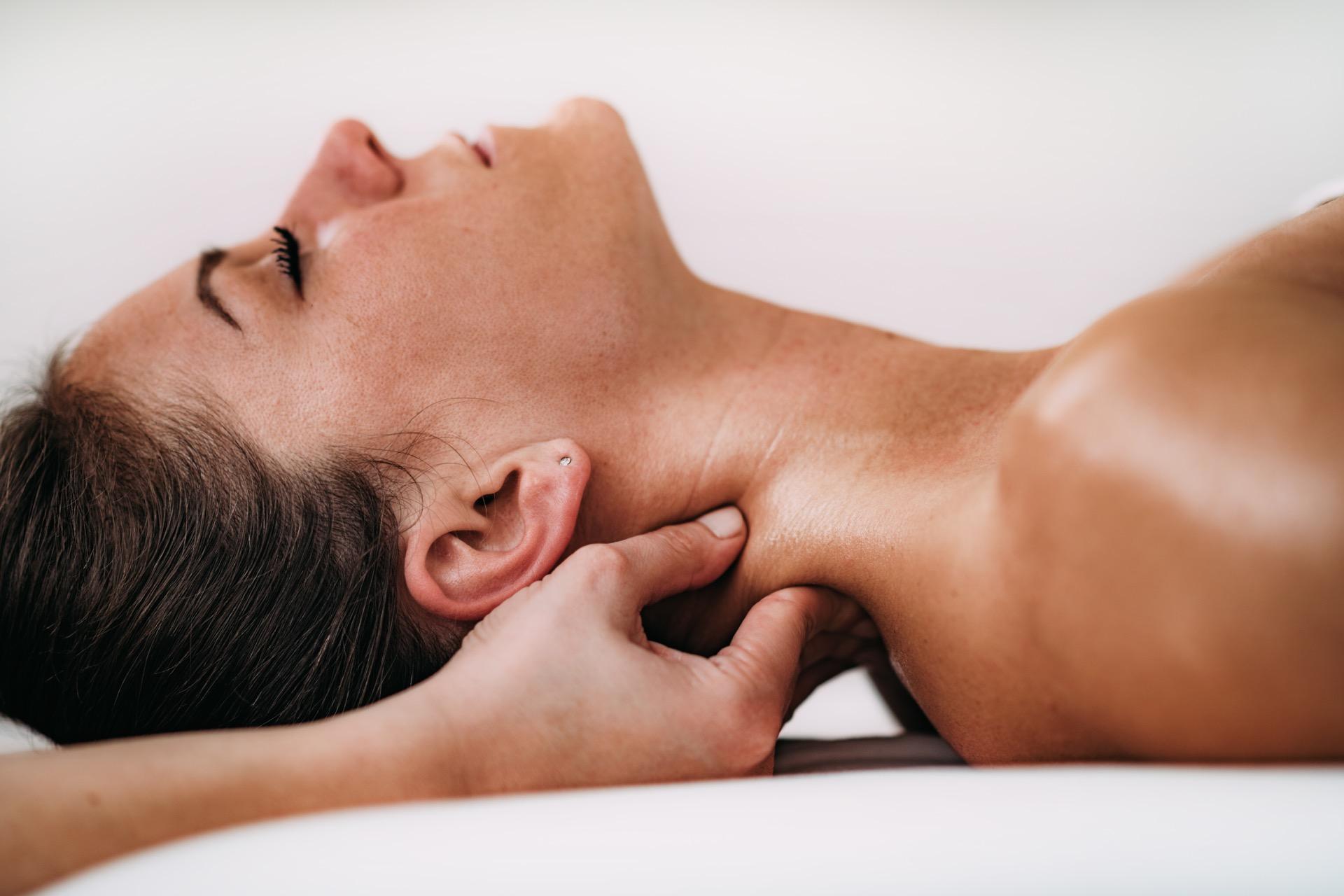 Delta-Implants-centro-medico-Fisioterapia-Terapia-Manuale_Linfodrenaggio