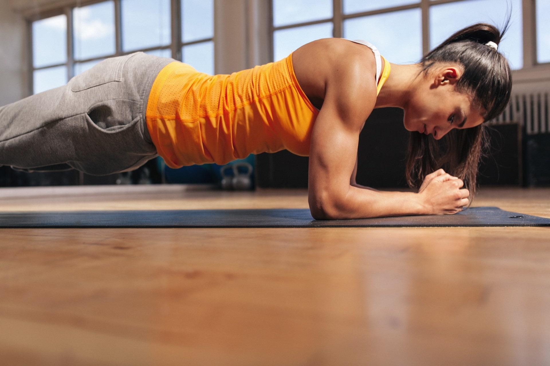 Delta-Implants-centro-medico-Pilates