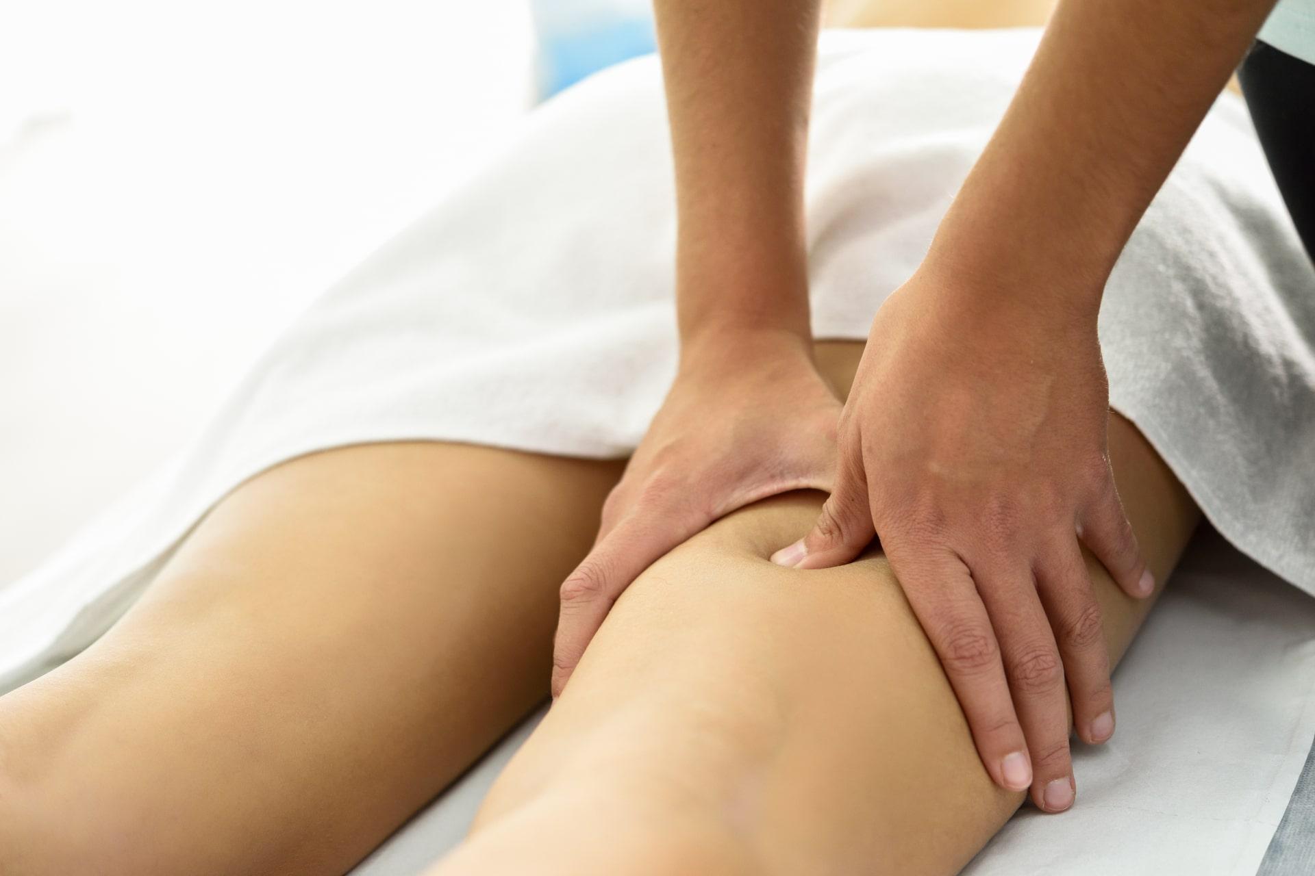Delta-Implants-centro-medico-fisioterapia-massoterapia