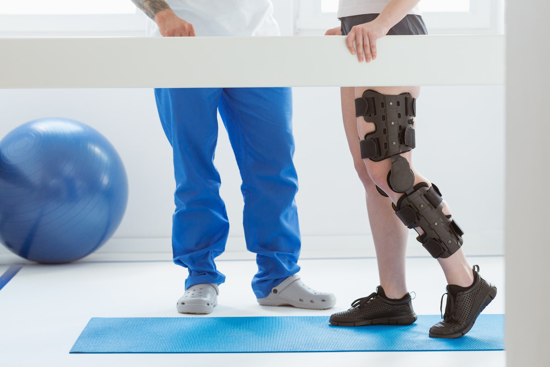 Delta-Implants-centro-medico-fisioterapia-riabilitazione