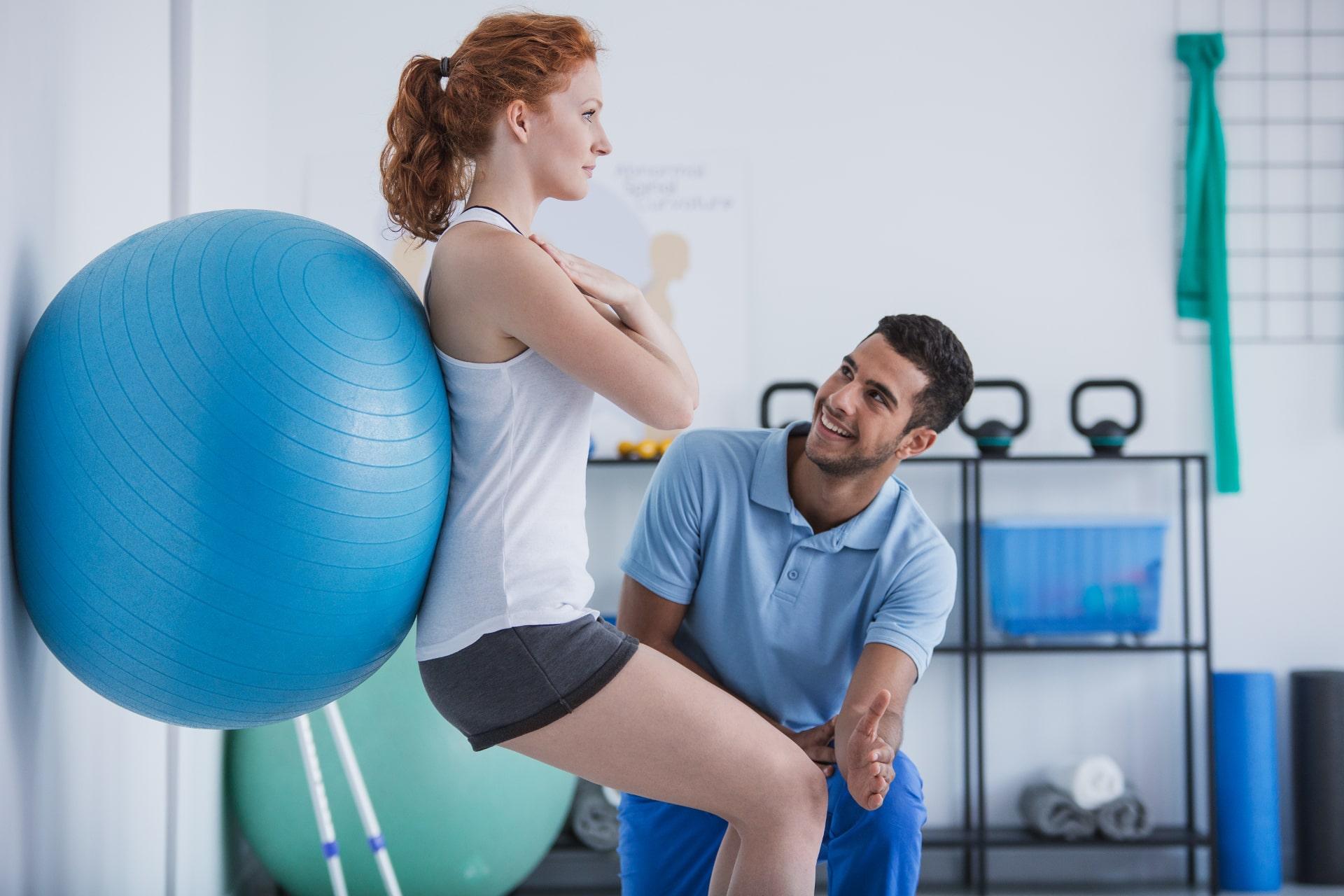 Delta-Implants-fisioterapia-ginnastica-correttiva