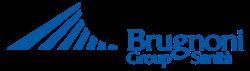 Brugnoni-Group-Sanita-logo-sito-Delta-Implants