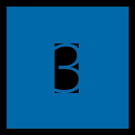 Brugnoni-Group-Sanita-Numero-Procedura-Test-Sierologico-COVID19_3 (1)